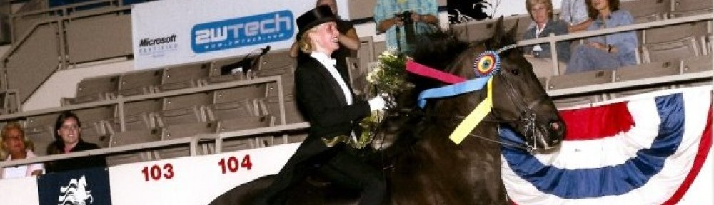 cropped-cropped-emily.jpg   All American Horse Classic b4b83903321a