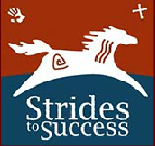stridestosuccess