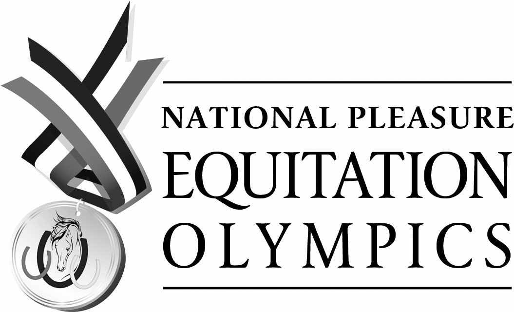 National Pleasure Equitation Olympics